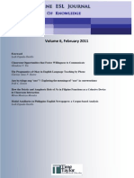 Volume-6 2011