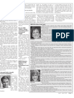BHUSD retirees look back--Beverly Hills Weekly, Issue #664