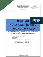 Bao Cao DSP Prefinal 1.3