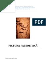 Arta Paleolitica