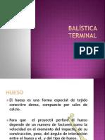 _Balística terminal