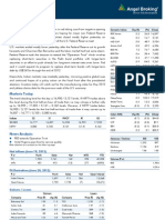 Market Outlook 210612