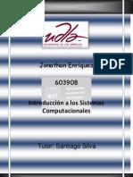 Borrador 2 Trc11043 J.enriquez