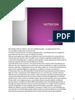 NUTRICION3