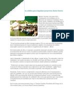 6-Junio-2012-Club-Carmelita-Créditos-municipales-sólidos-para-impulsar-proyectos