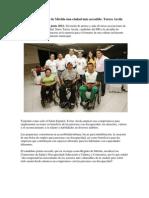 11-Junio-2012-Artículo-7-Mi-proyecto-es-hacer-de-Mérida-una-ciudad-más-accesible
