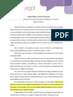 1-3 - A Lingua Inglesa a Servico Da Interacao -Renata Moschen Portz