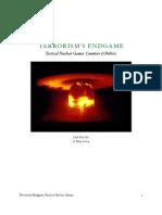 Terrorist's Endgame