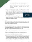ASNT LeIII Code of Ethics11a