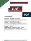 Brochure JKP SAC2