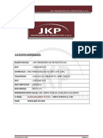 Brochure JKP SAC2