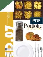 Revista Portfolio ed.07