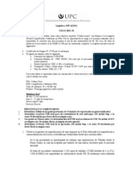 Upc Log y Dfi Unidad 6 Sem 11 Ejer 008 Gestion Transporte en La Dfi