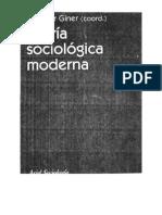 ANTONIO ARIÑO VILLARROYA Teoria_de_la_cultura