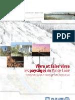 EXA2004 _fiches et orientations paysagères sur le territoire _FR94