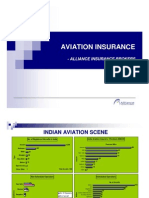 000 Aviation Insurance