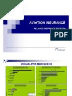 000 Aviation Insurance