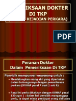 PX.TKP