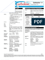 Carbozinc+11+&+11+FG+PDS+9-10