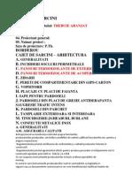 CAIET de SARCINI Panouri Termoizolante.doc