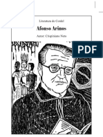 Afonso a Rinos