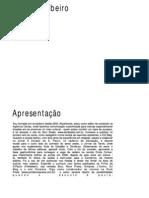 Projeto Portfolio