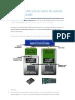 Normas de armazenamento de estado sólido Explicado