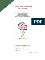 TD Lingo - Žurnal Humanističke Psihologije