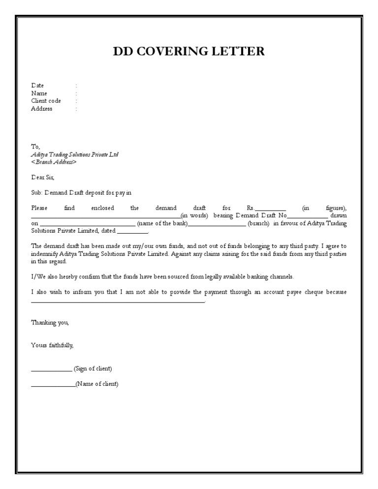Dd covering letter 1534240614v1 altavistaventures Gallery
