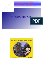 PROJECTEXINA6