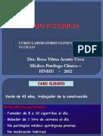 seminario ictericiafinal 2012
