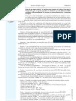 20120618_aragon_calendario_escolar_2012_2013_pdf_11255