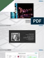 Jazzdag 2012 Presentatie