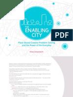 The Enabling City Tool Kit