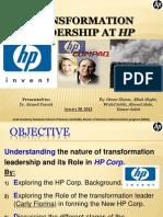 HP-Ppt 30 Jan 2012 (Final)