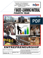 Fnal - Module 3 Engaging in the Purchasing of Goods or Services2