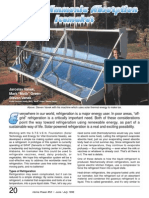 (ebook - free energy) - how to build a solar icemaker