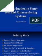 Micro-Surfacing Info (1)