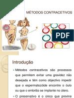 contraceção