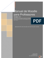 ManualProfessores-Moodle.pdf
