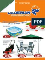 revista-dedeman-93