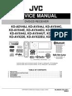 jvc_kd-adv49_avx22_avx44_ma401_sm(1)