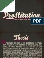 Prostitution f 2012fin