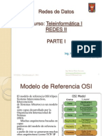 Redes_de Datos II UCASAL_Parte 1 2012