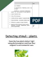 Detecting_stimuli_–_plants[1]