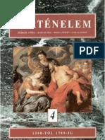 4 Herber Attila-Martos Ida-Moss László-Tisza László - Történelem - 1500-tól 1789-ig