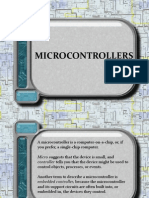 Microcontroller+-+Lecture1