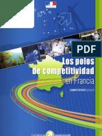 brochure-esp-pôle de competitivite