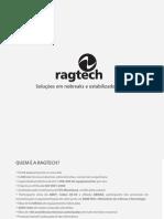 Apresentação Ragtech