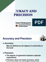 Biokimia Analitik S2 2010-2011